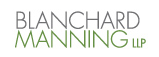 logo-blanchard-manning