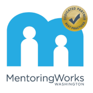mentoring-works-logo