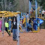 playgroundheader