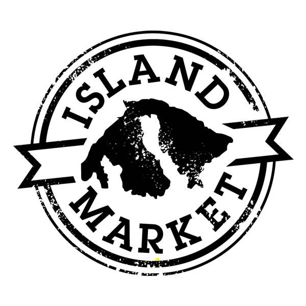 IslandMarketLogo2015jpeg new