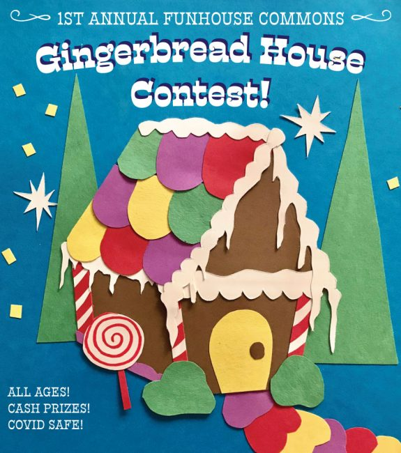 Gingerbread-House_for-social-media